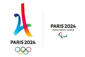 XVIIe Jeux paralympiques d'été Paris 2024