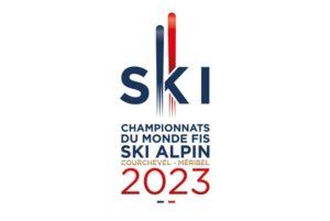 Ski: Championnats du Monde de ski alpin