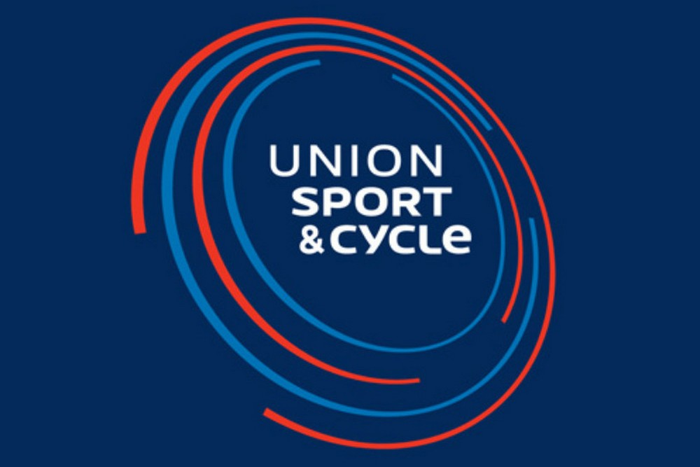 Union Sport & Cycle (logo)