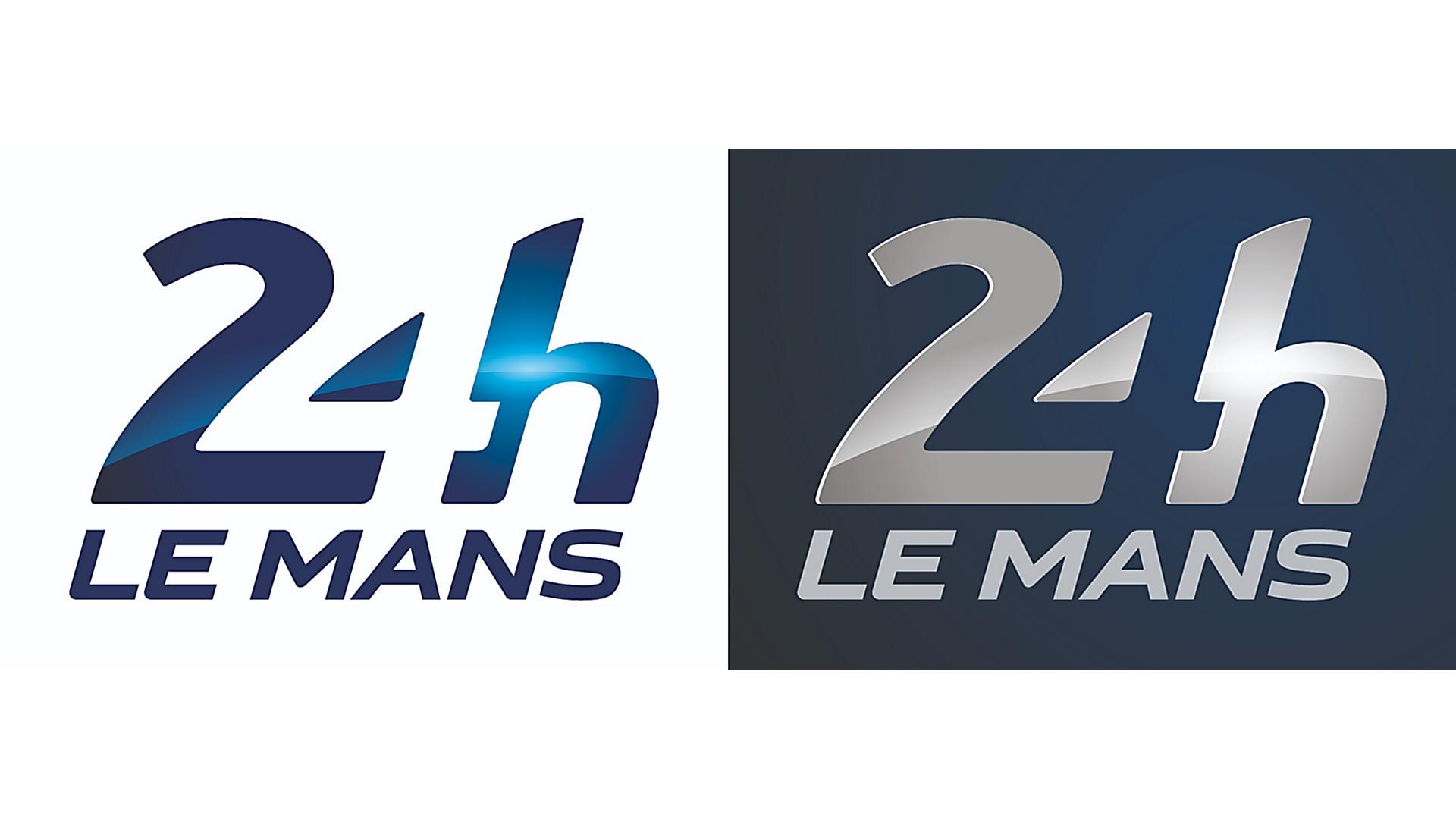 Auto – 24 Heurs du Mans (1)