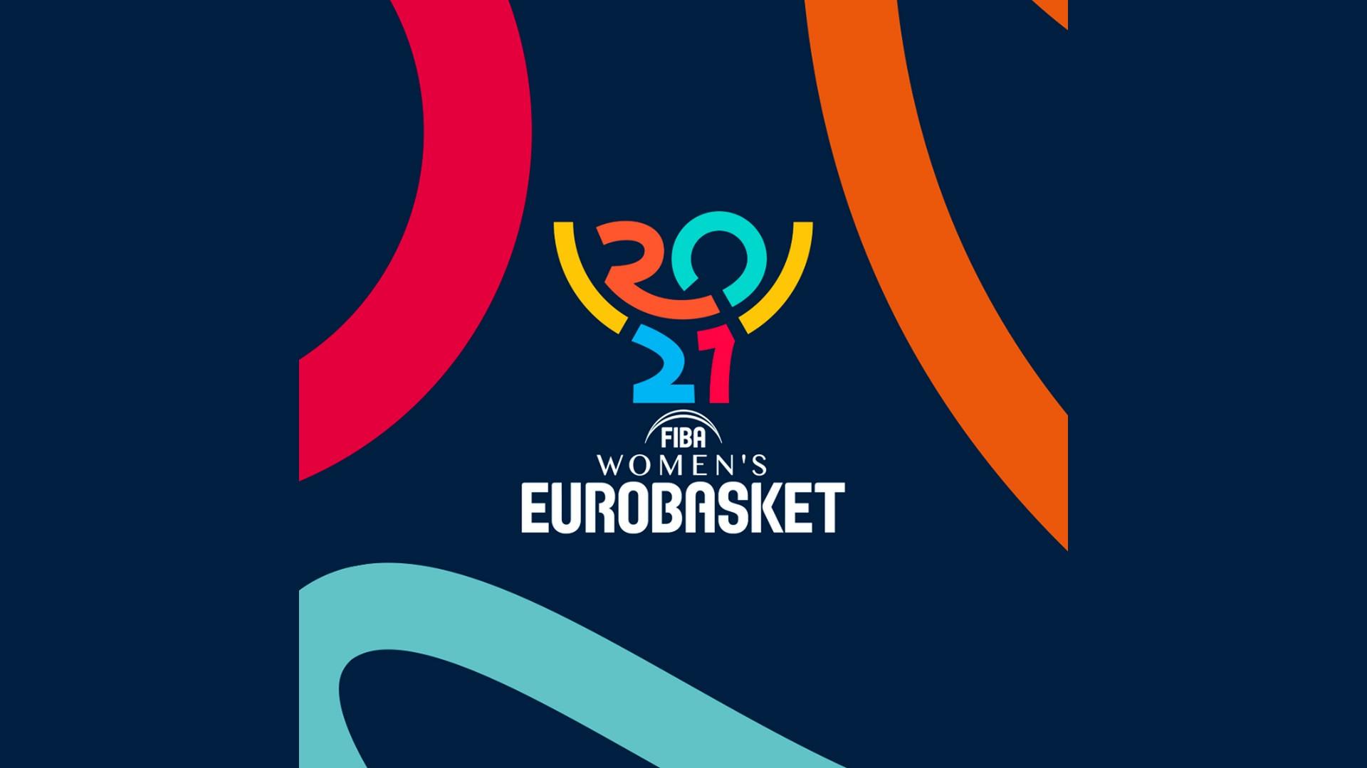 BasketBall – Euro féminin 2021 (1)