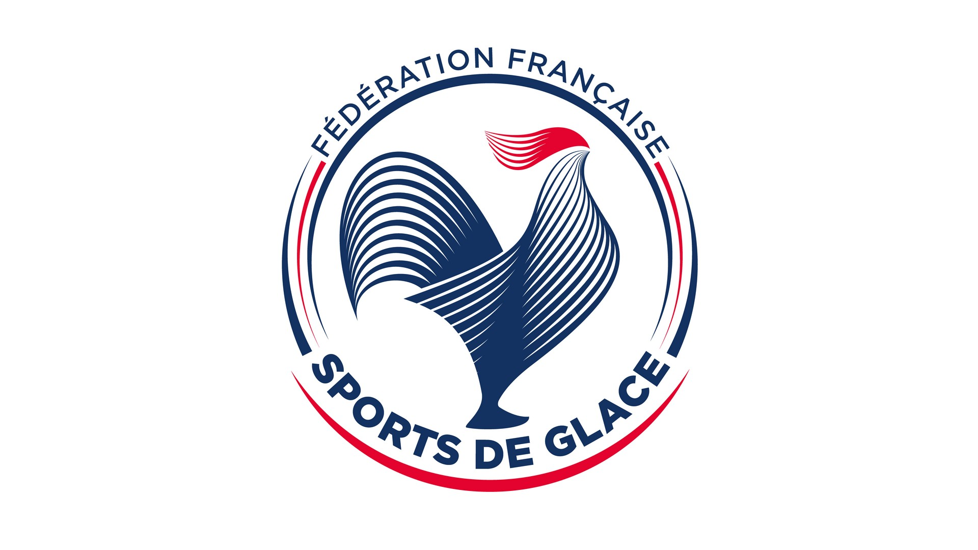 FFSG lgo (1) Spors de glace
