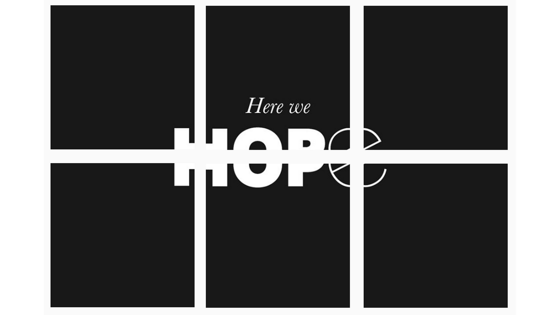 Hope Media