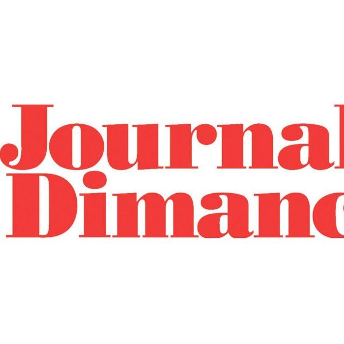JDD Le Journal du Dimanche