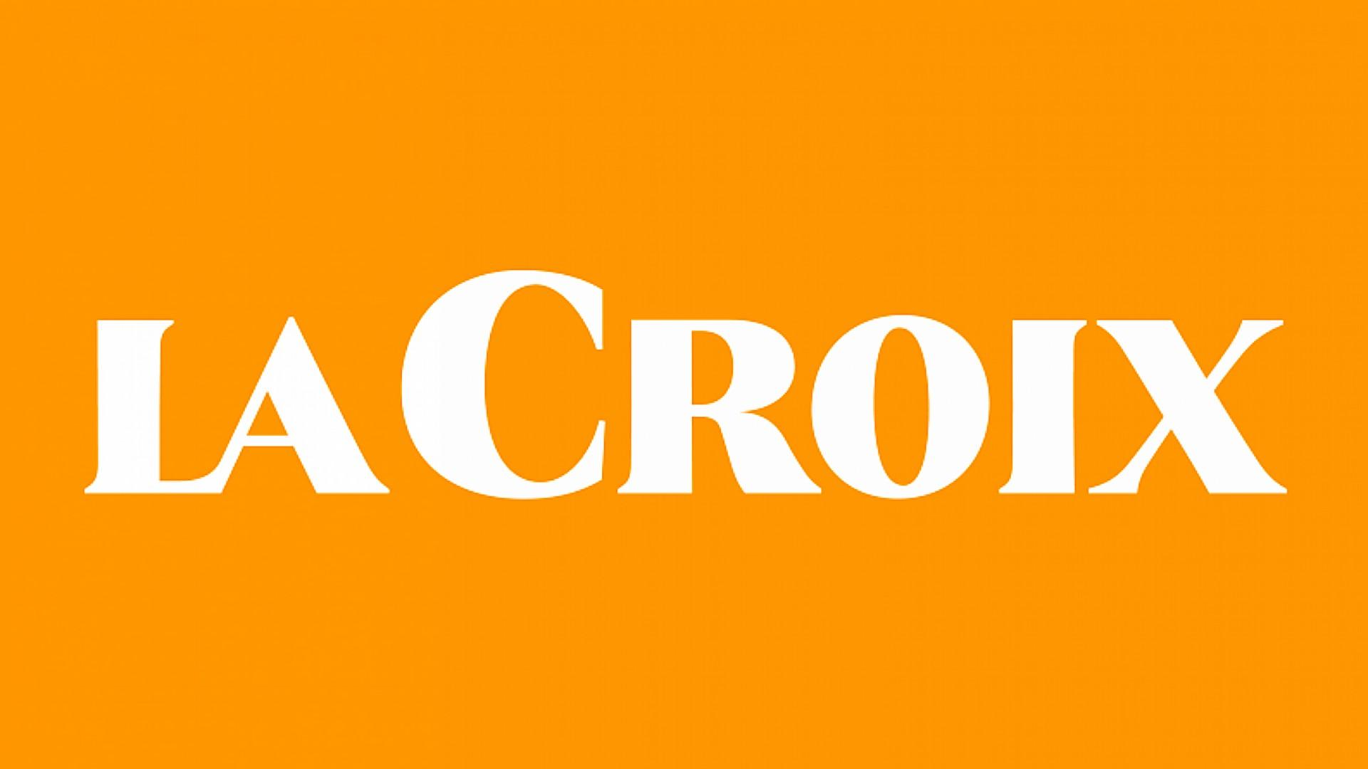 La Croix (1)