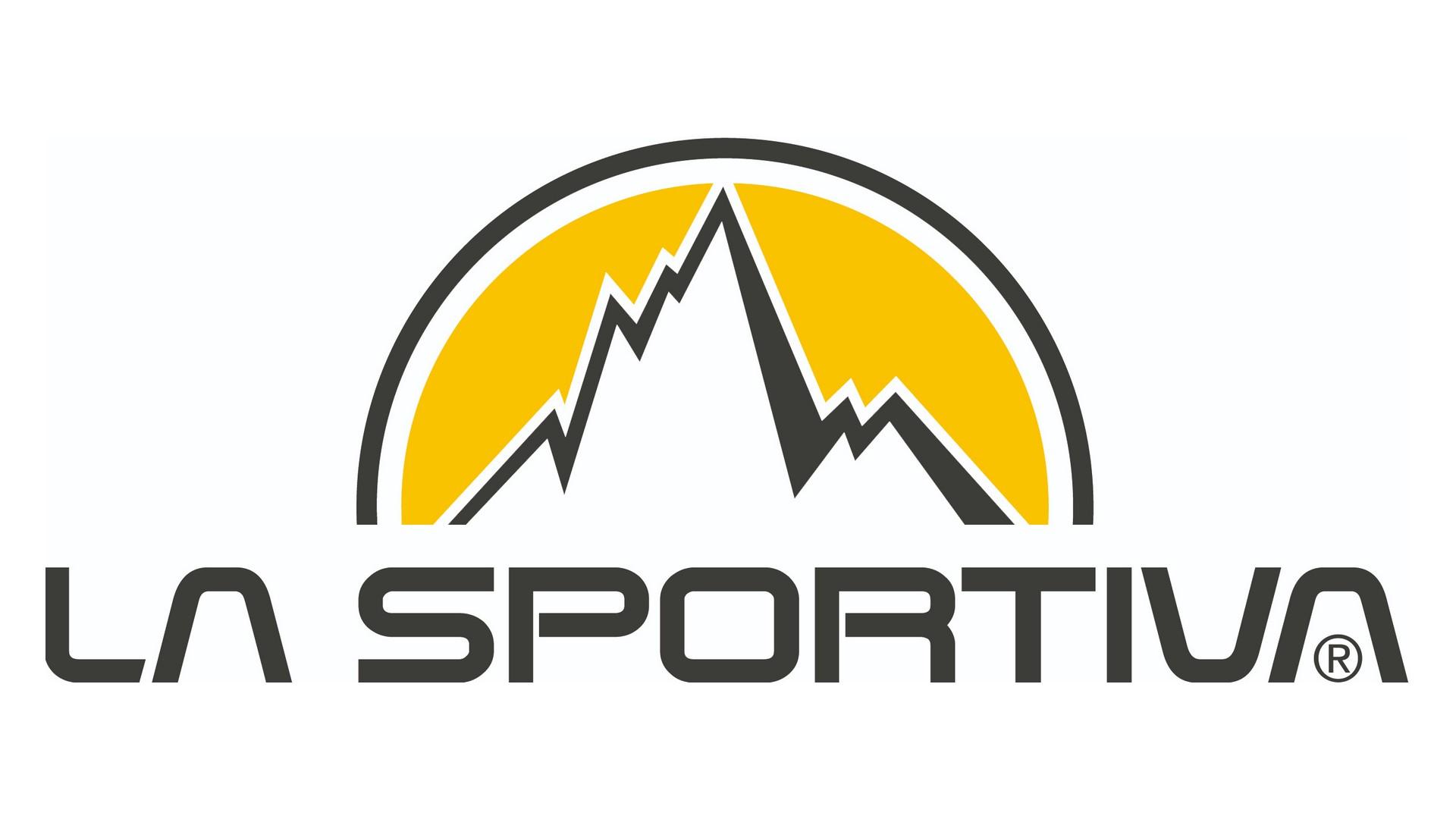 La Sportiva (1) Logo