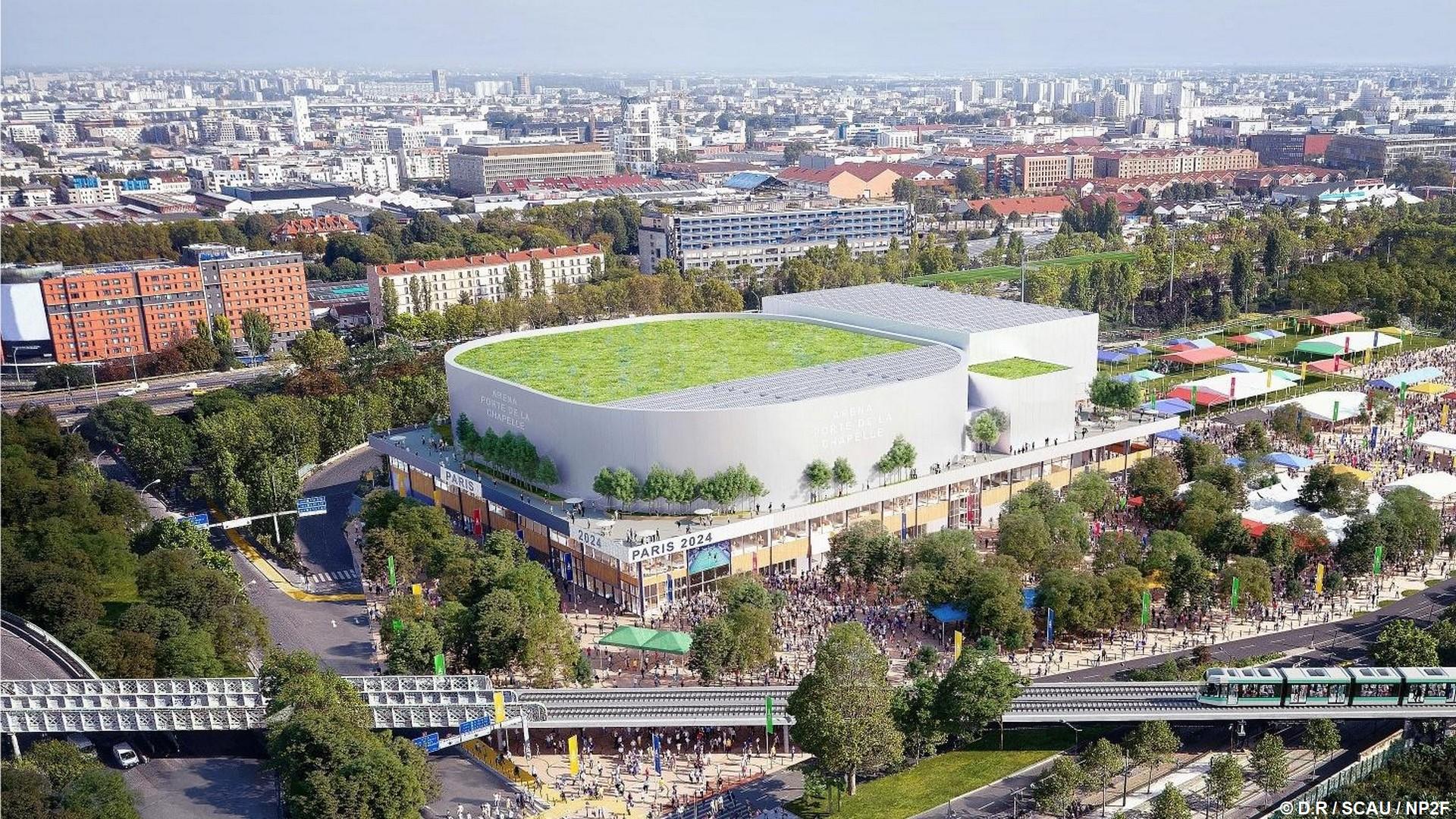 Paris Arena 2 (1) Bouygues