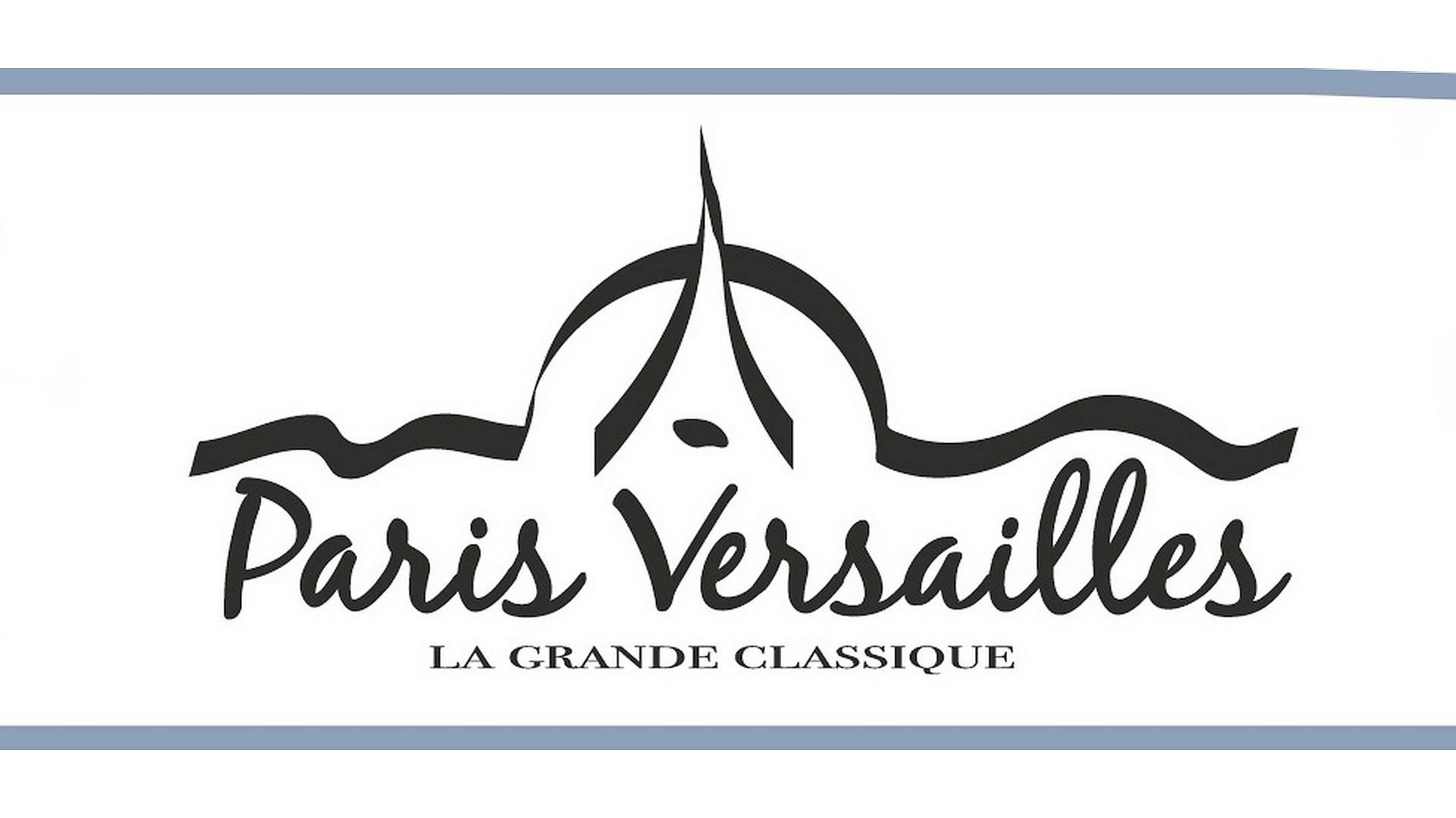 Paris Versailles (1) Logo