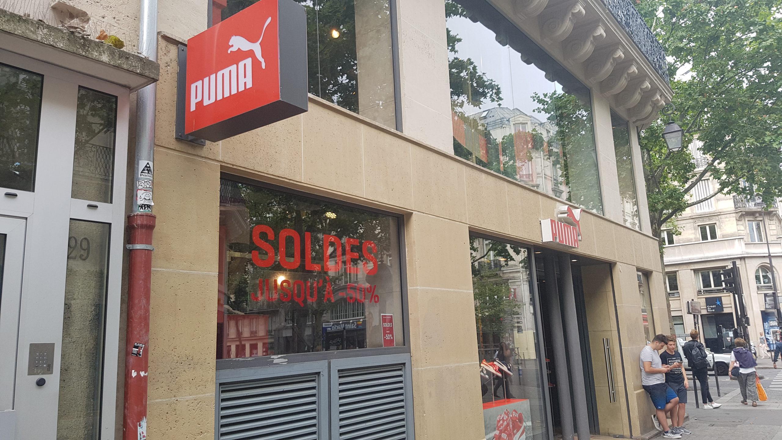 Puma logo (1)
