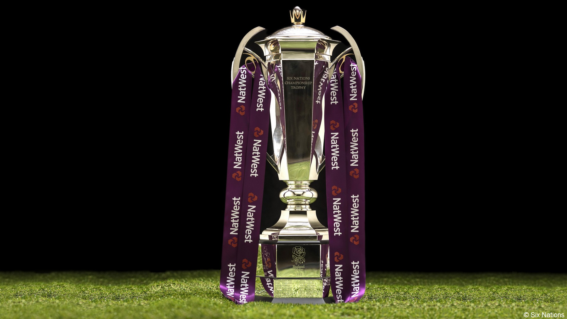 Rugby – Six Nations (c) Six Nations