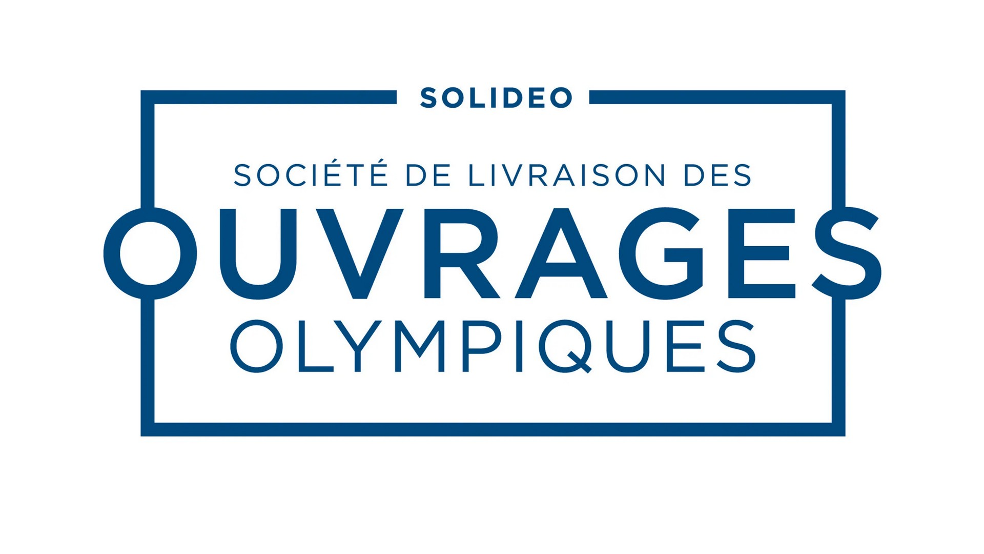 Solideo logo (1)