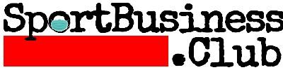 Test Logos SBC (9) 2 lignes avec masque