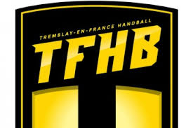 Tremblay Handball