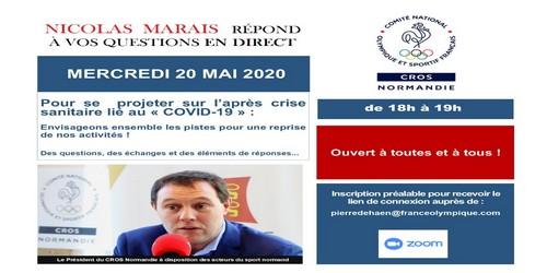Webinaire 20200518 CDOS