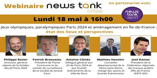 Webinaire 20200518 NewsTank