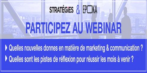 Webinaire 20200519 Stratégies