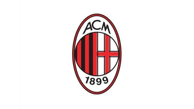 A.C. Milan - Page 2 Football-Club-AC-Milan-1-678x381