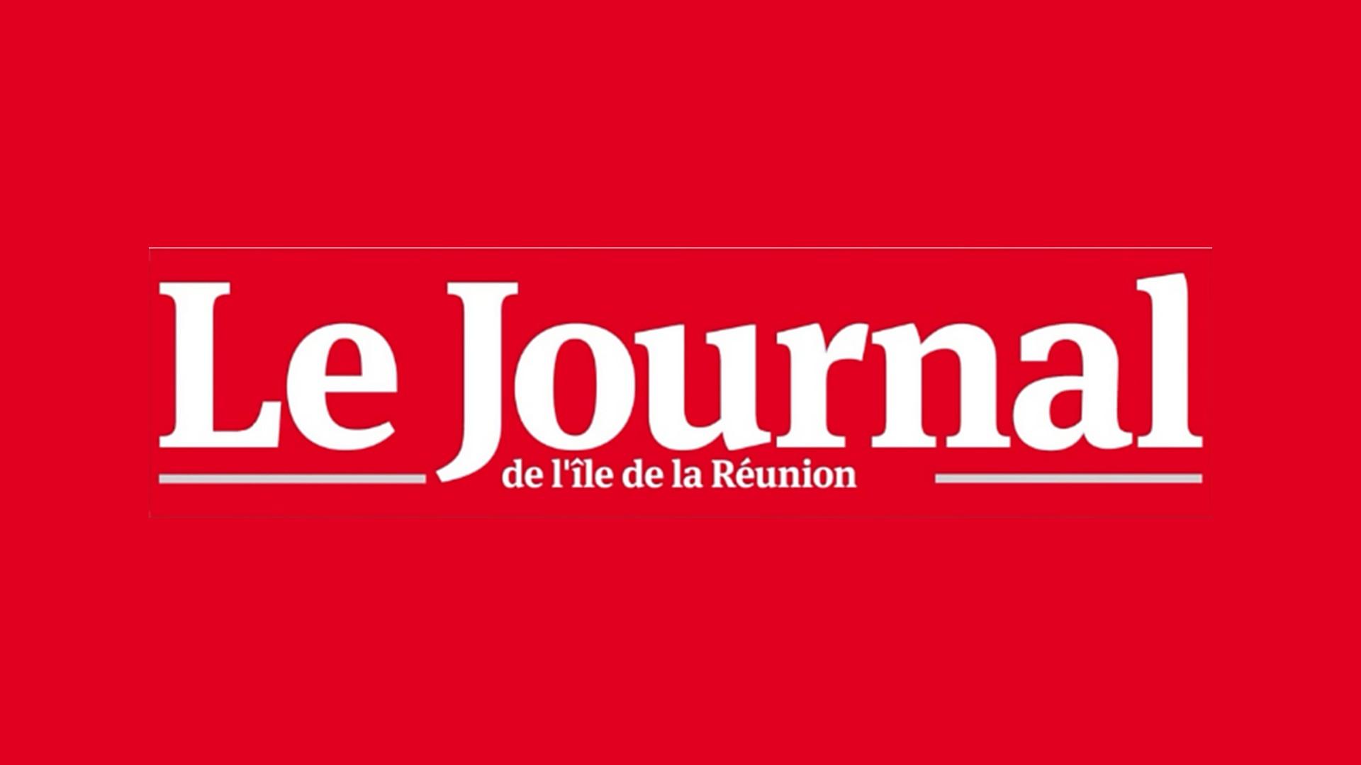 Le Journal de l'Ile de la Réunion (JIR)