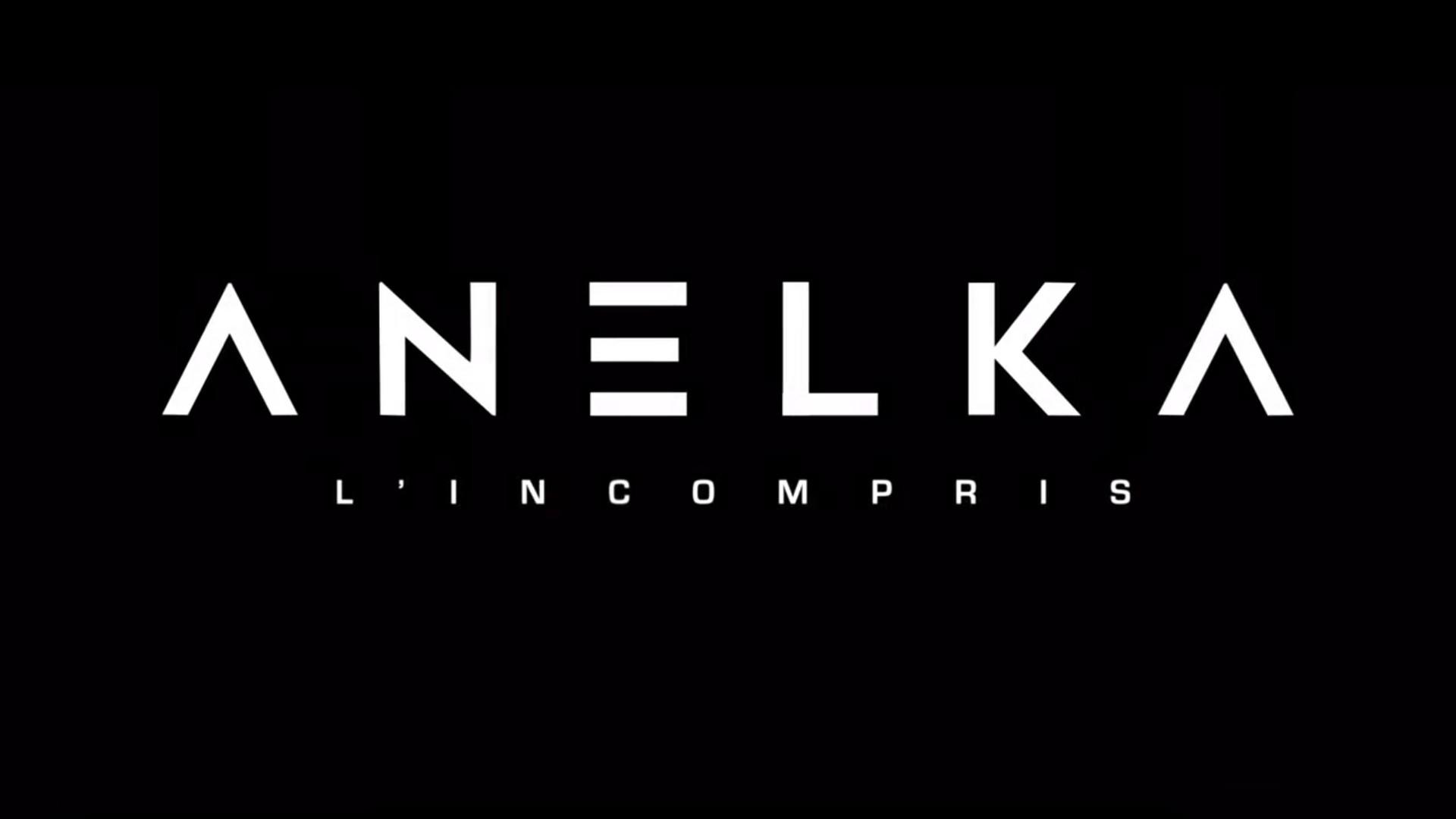 Film – Anelka l'incompris