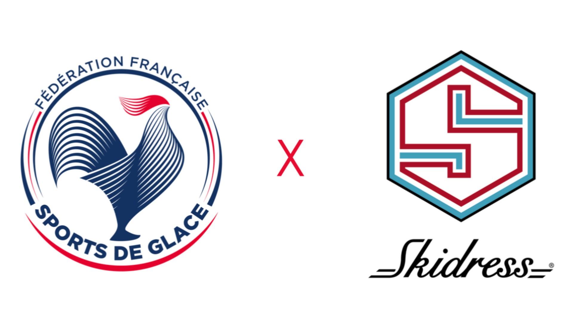Skidress x FFSG (Sports d'hiver) 2020