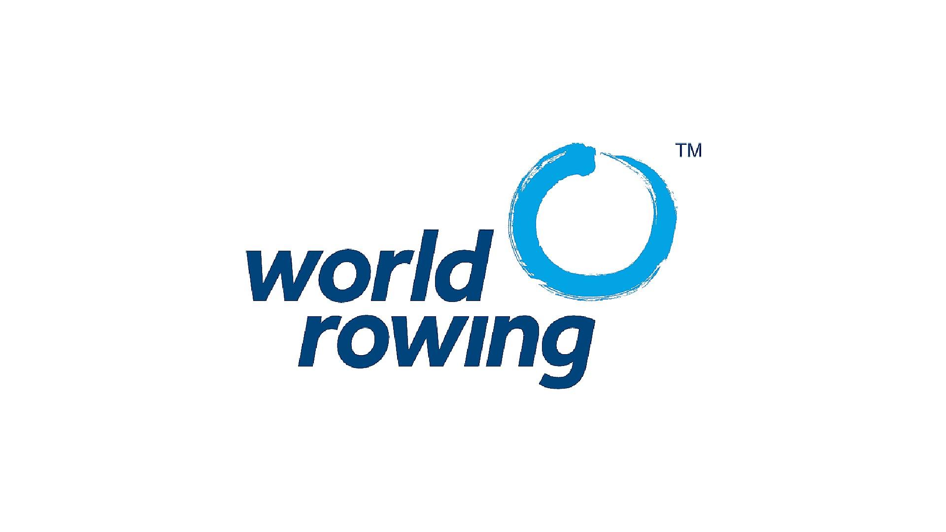Fédération internatioanle d'aviron – World Rowing