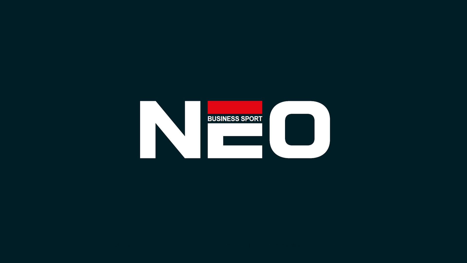 Agence Néo Business Sport (1) Logo