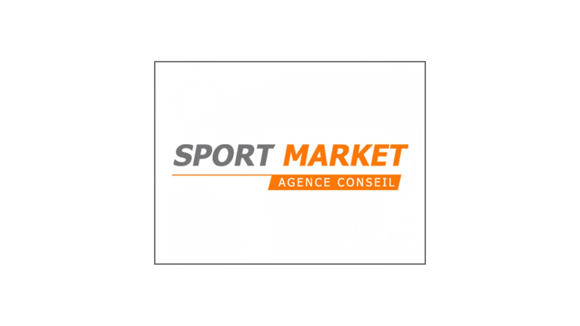Agence Sport Market