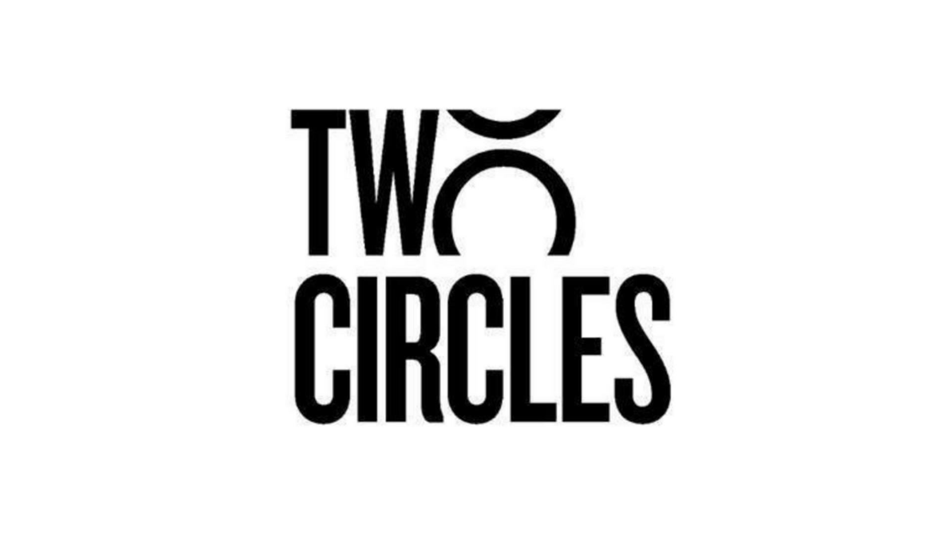 Agence Two Circles (1) Logo