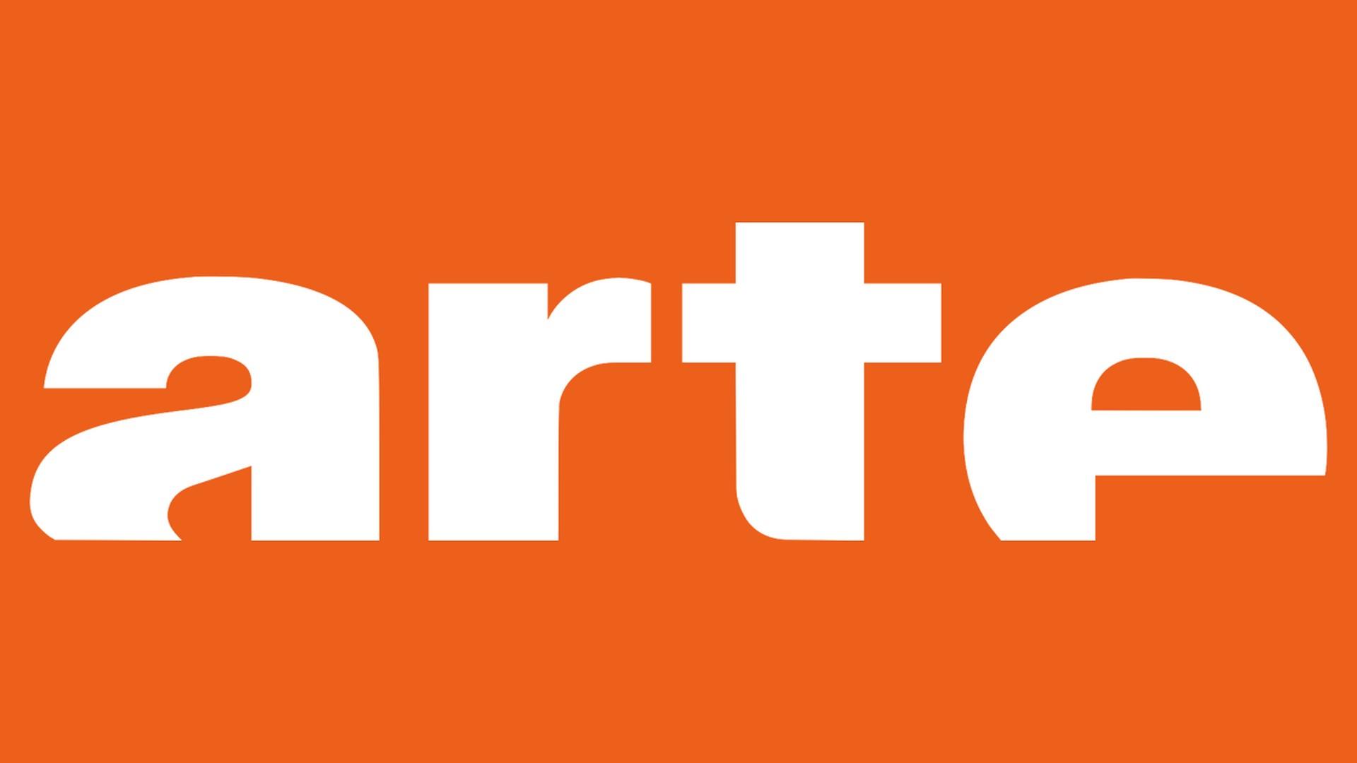 Arte (1) logo