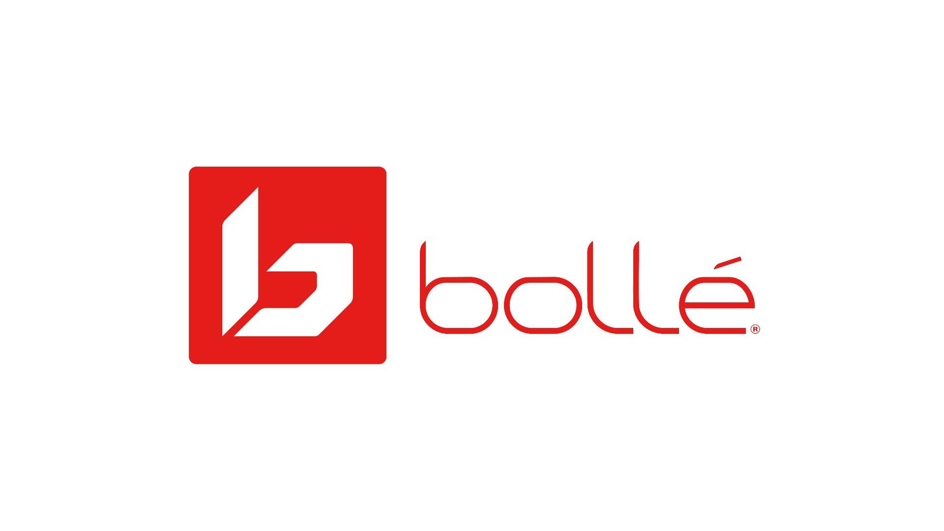 Bollé (1) Logo