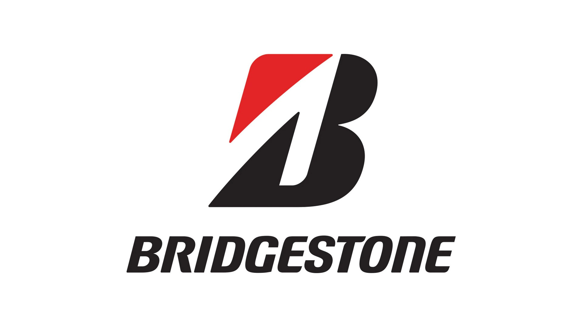 Bridgestone (1) Logo