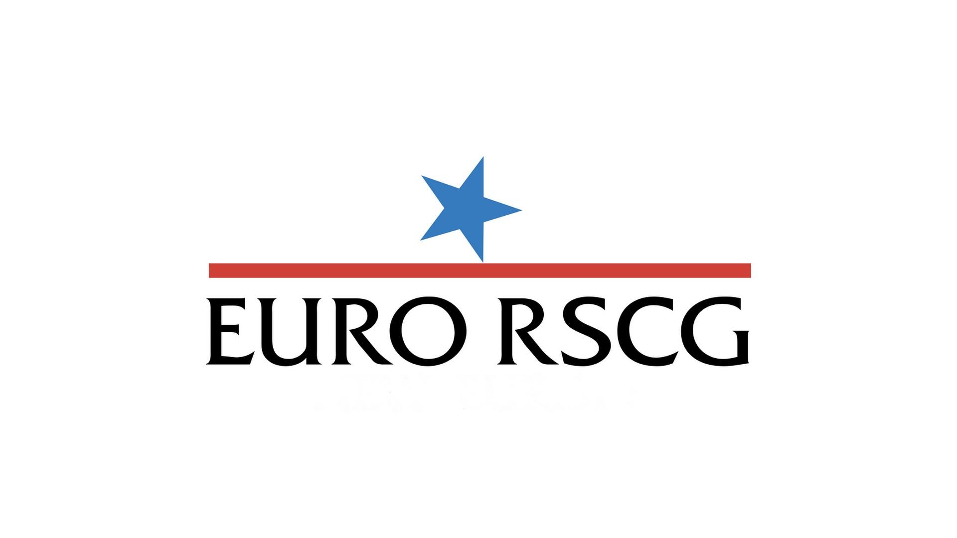 Euro RSCG (1) logo
