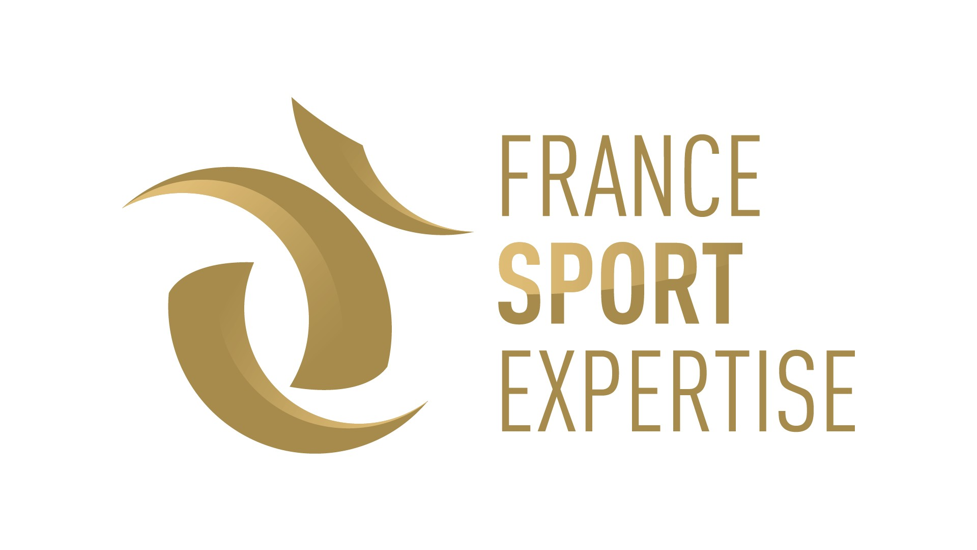 France Sport Expertise (1) Logo