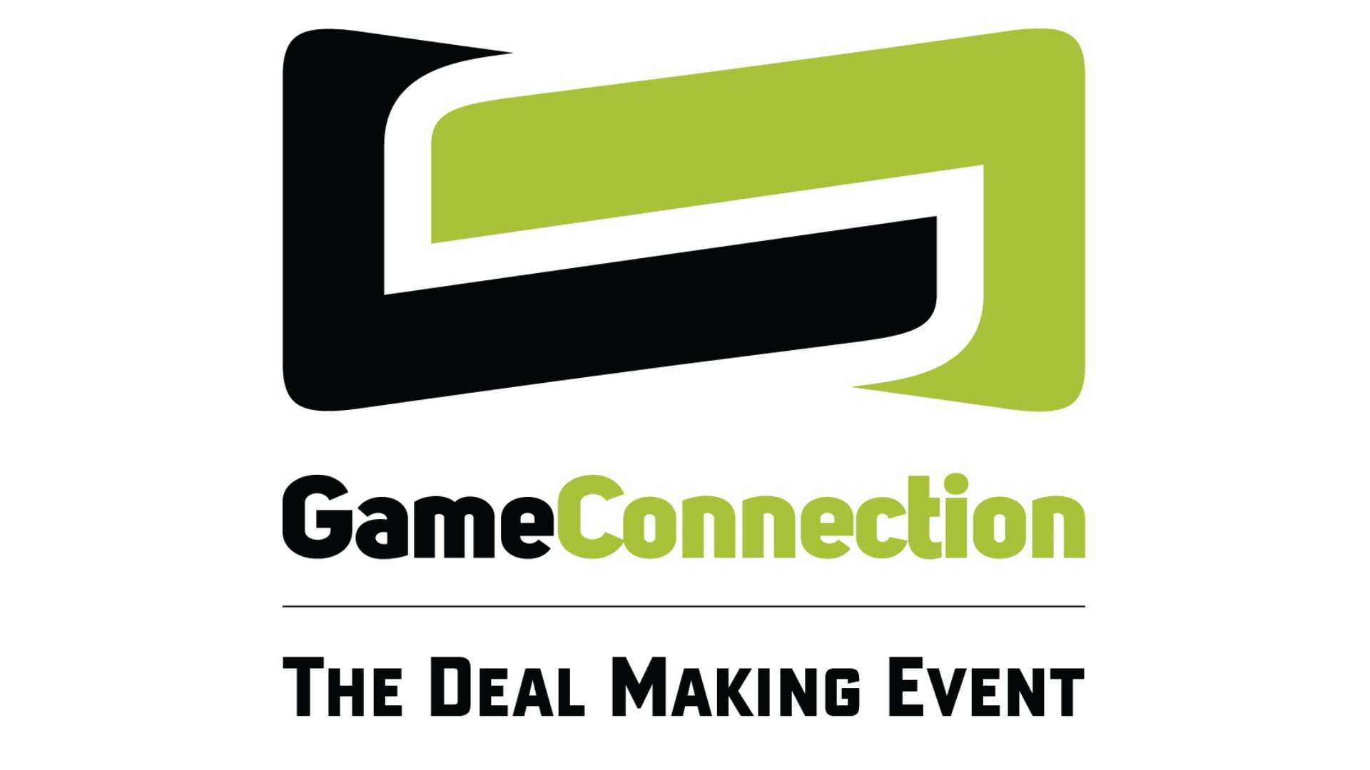 Games Connection (1) Logo