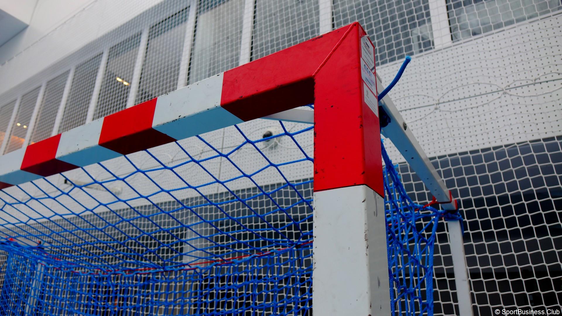 Handball (1) Filets