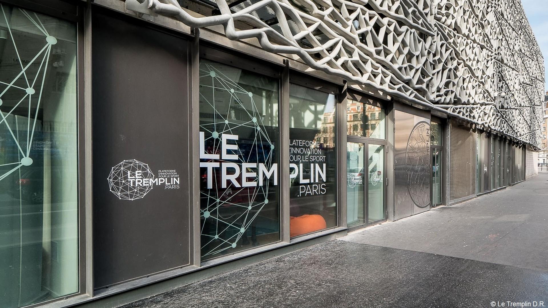 Le Tremplin (1)