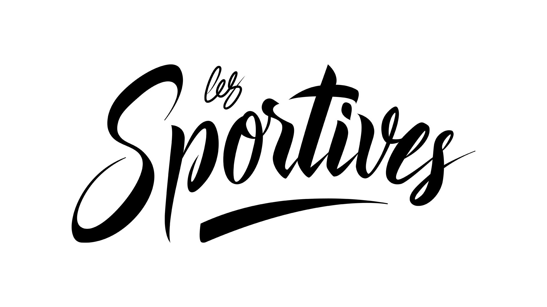 Les Sportives (1) logo