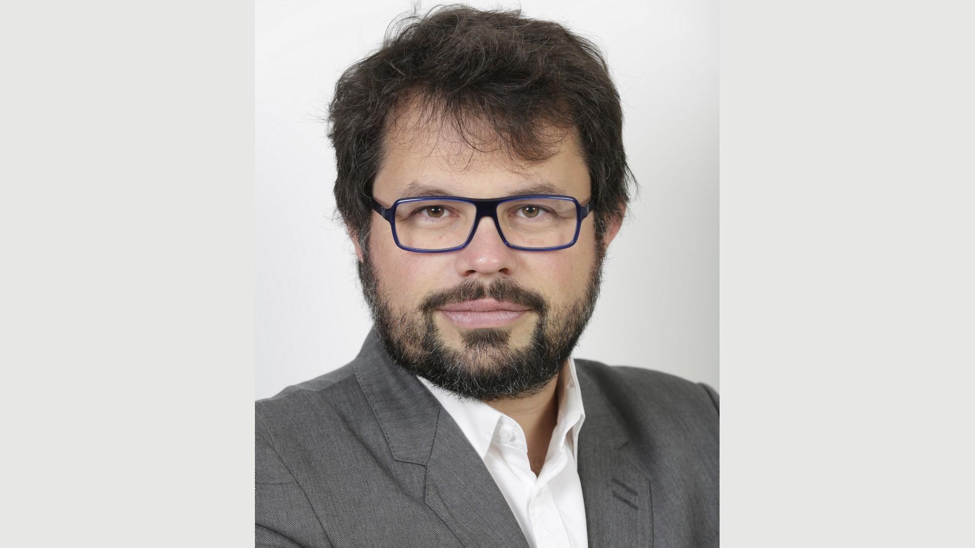 Martin Jérôme (1) AFP