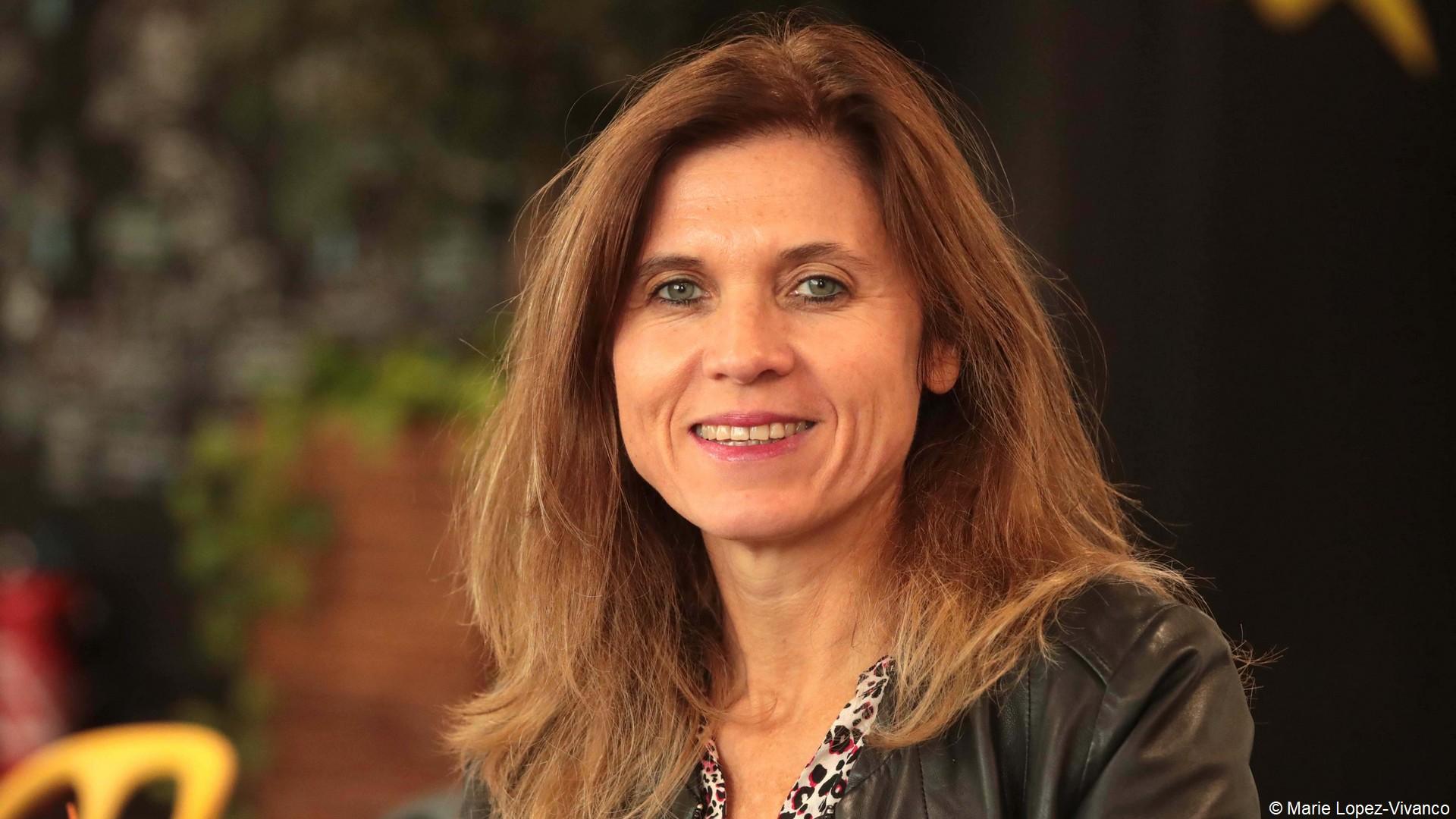Quentin Frédérique (2) FDJ (c) Marie Lopez-Vivanco