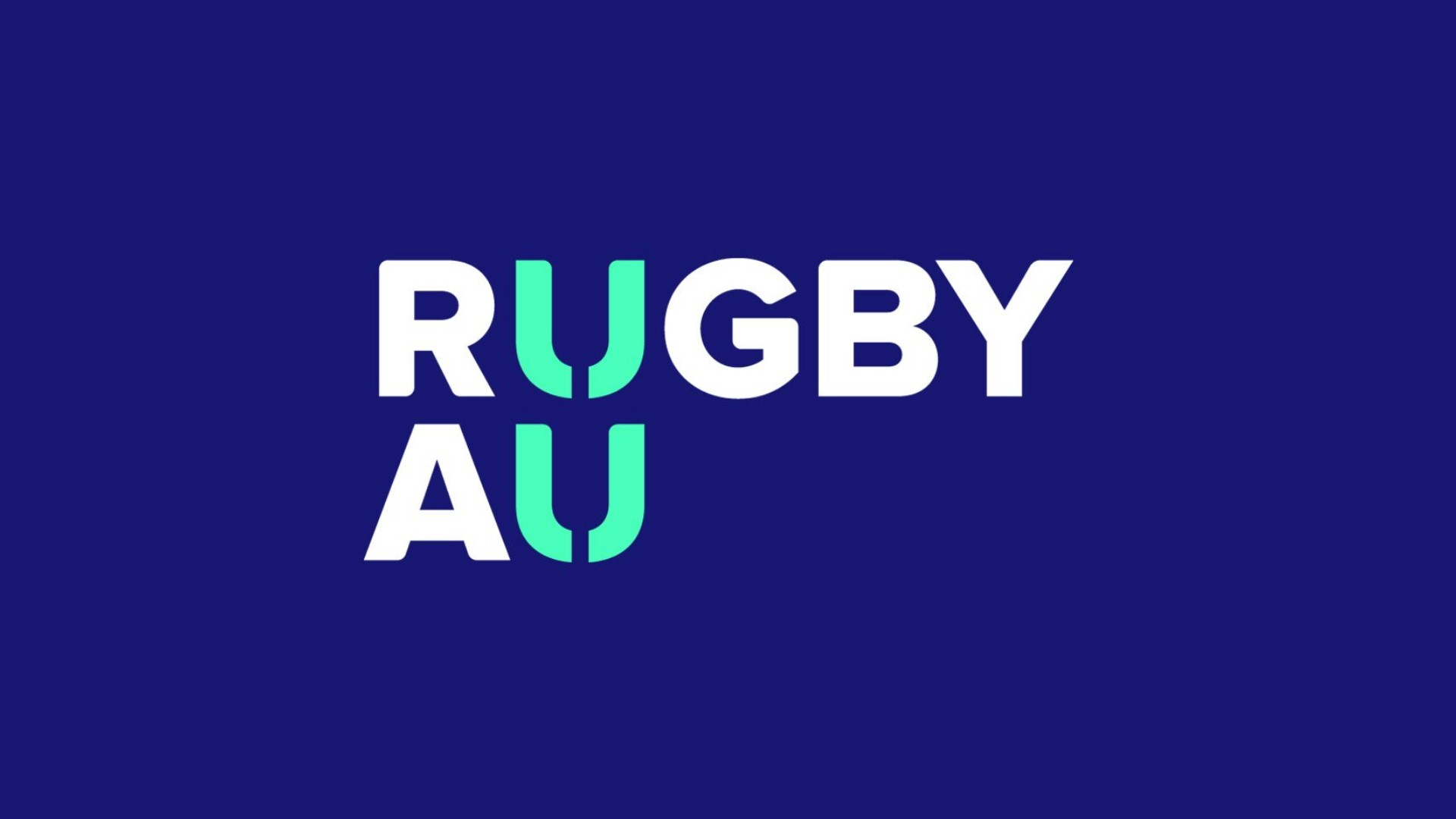 Rugby – Australian Rugby