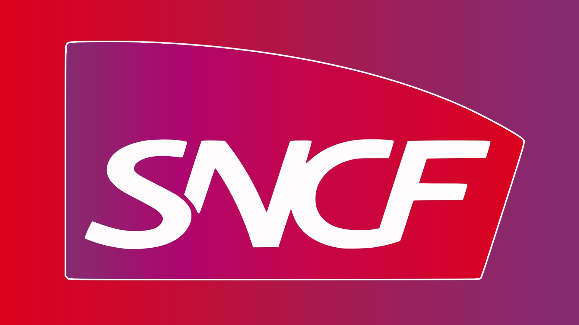 SNCF (1) Logo