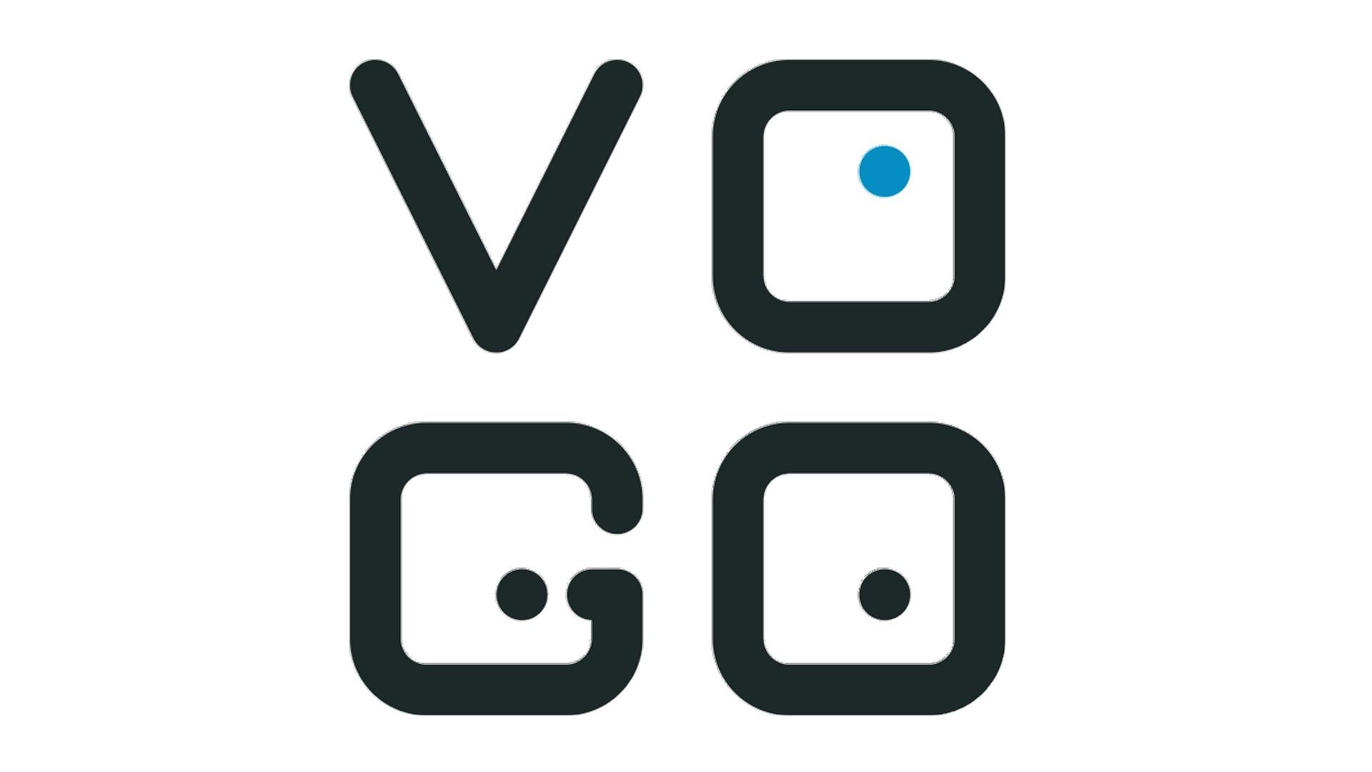 Vogo (1) Logo