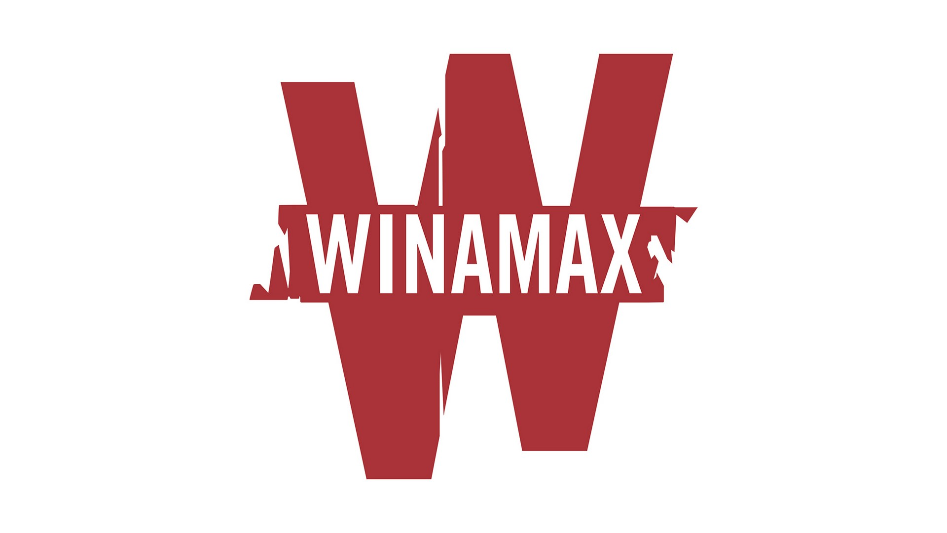 Winamax (1) Logo