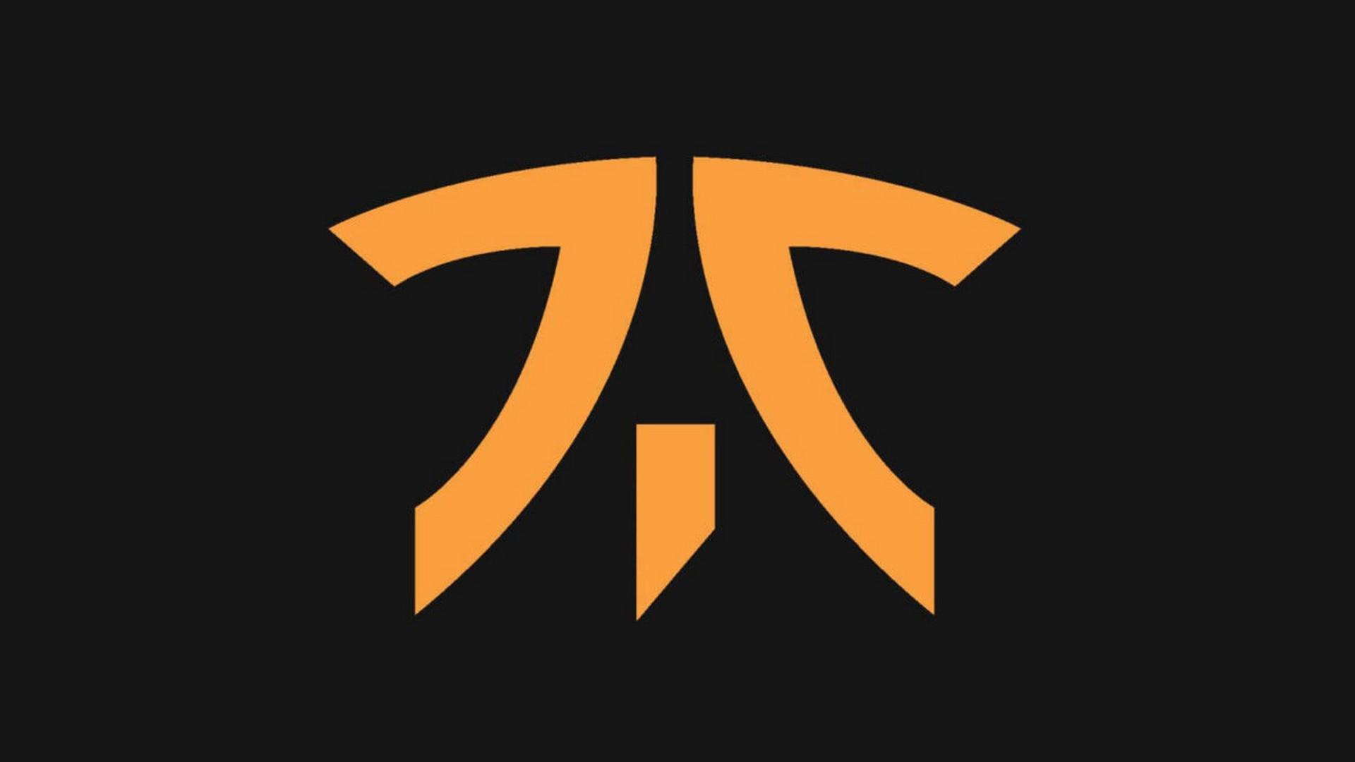 eSport – Fnatic (logo)