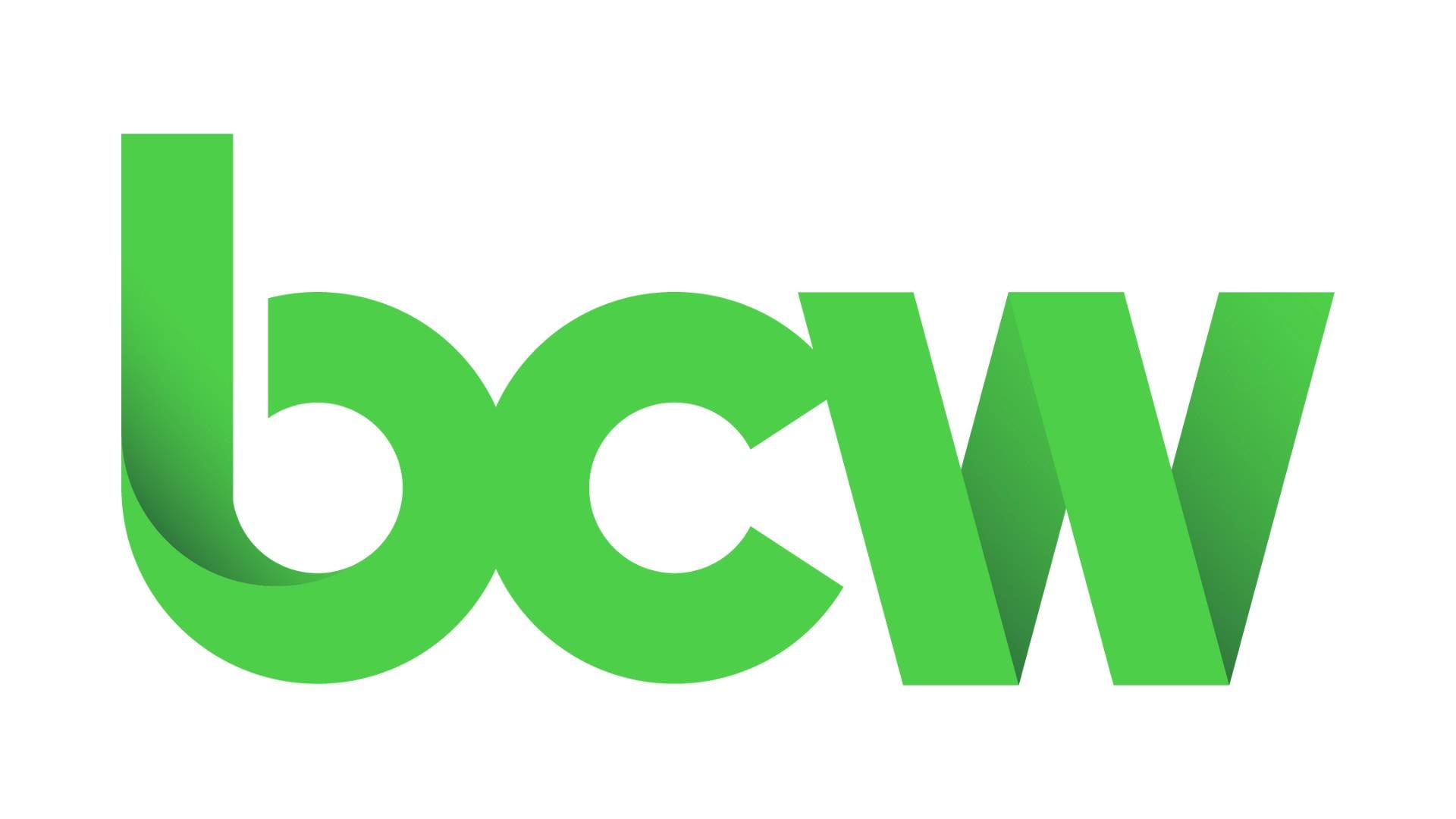 Agence BCW Burson Cohn Wolfe (1) Logo