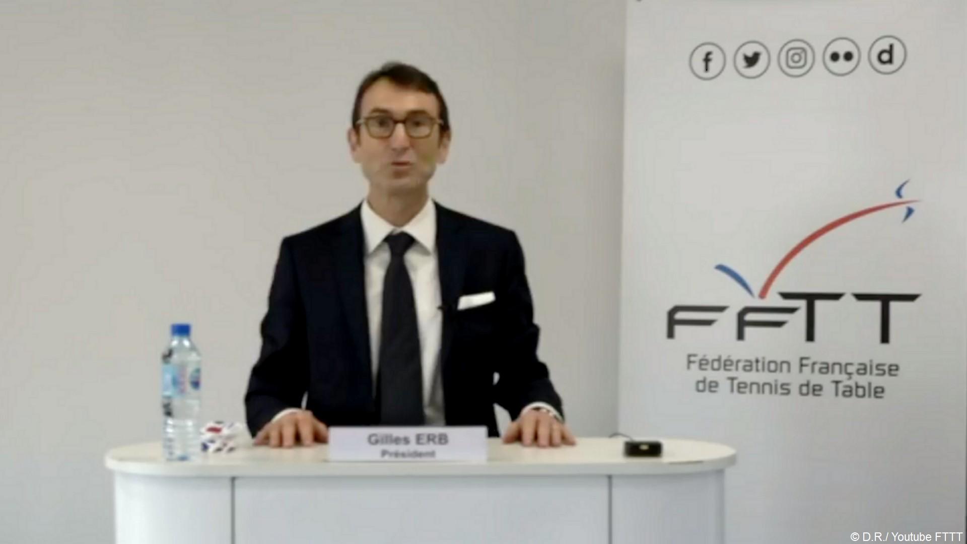 Erb Gilles (1) FFTT