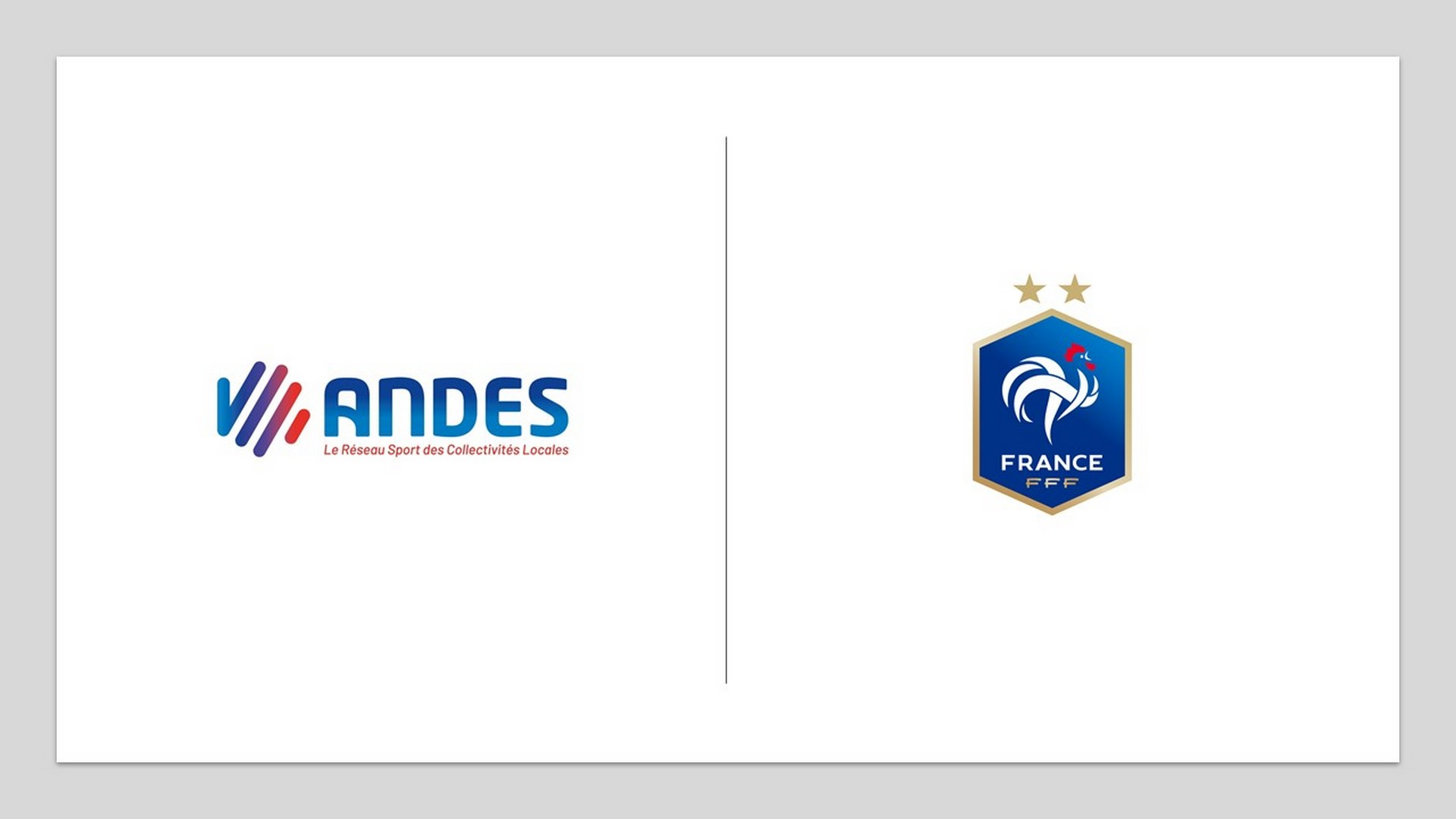 FFF x Andes (football) 2020
