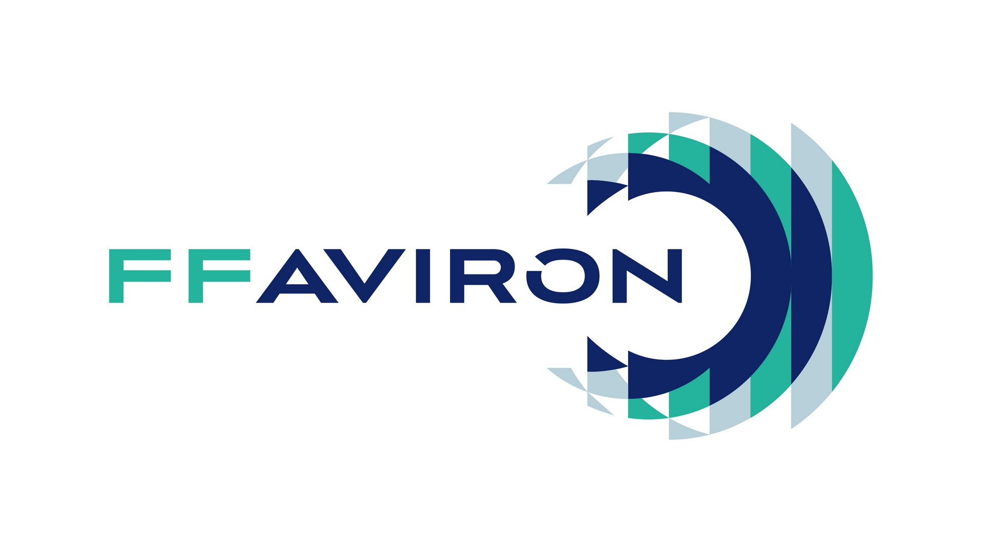 Fédération française d'aviron FFA (1) logo