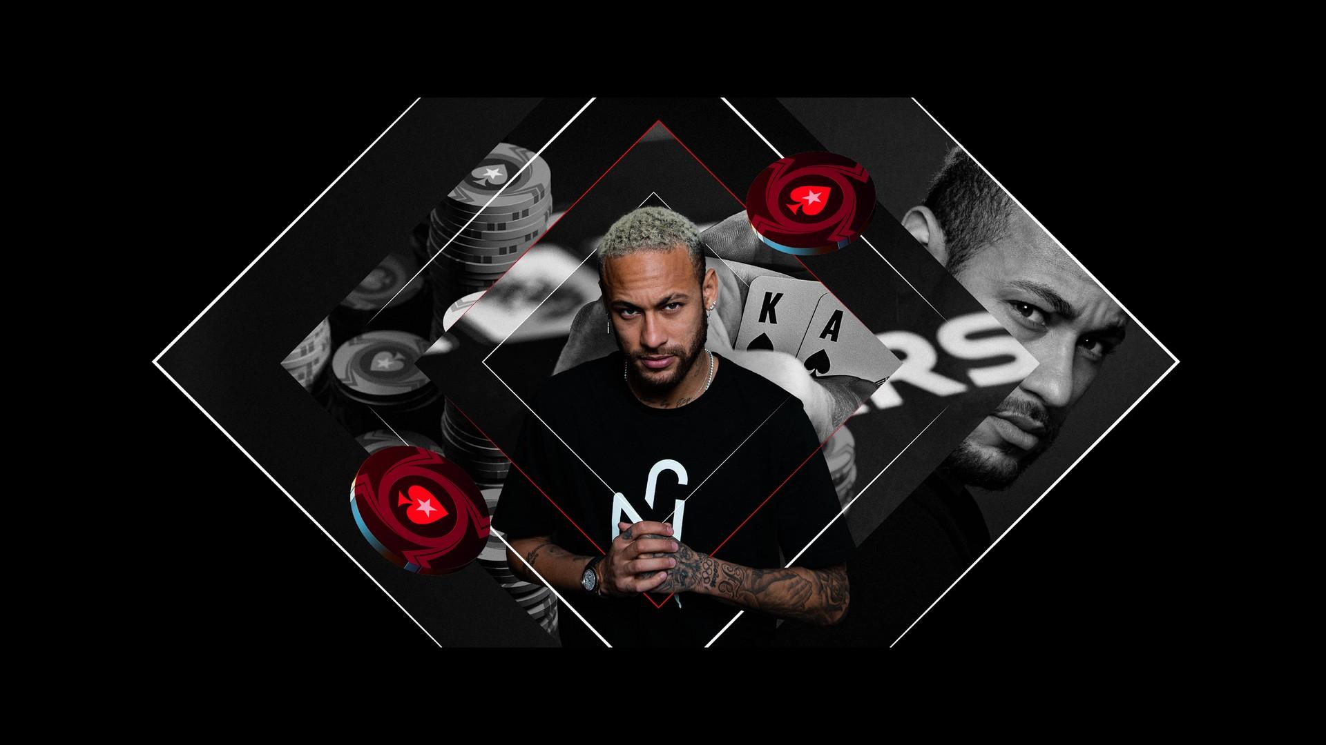 PokerStars X Neymar Jr VI[49723]