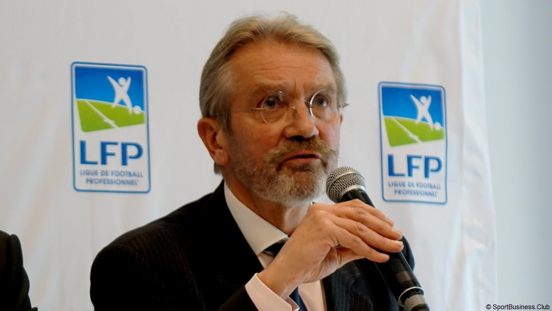 Thiriez Frédéric (1) LFP